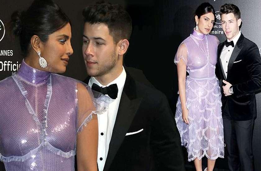 nick-jonas-fixed-wife-priyanka-chopra-s-dress