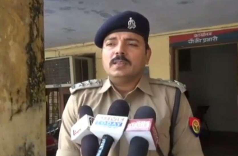 VIDEO: जेठ ने अपने बेटों के साथ मिलकर इस वजह से कर दी महिला की हत्या