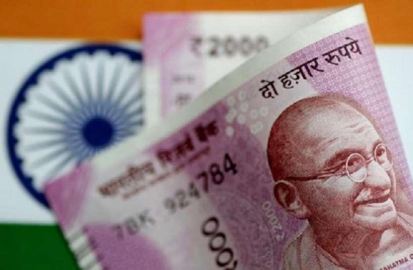 चुनाव के दौरान विदेशी निवेशकों ने भारतीय बाजारों से निकाले 6,399 करोड़ रुपए