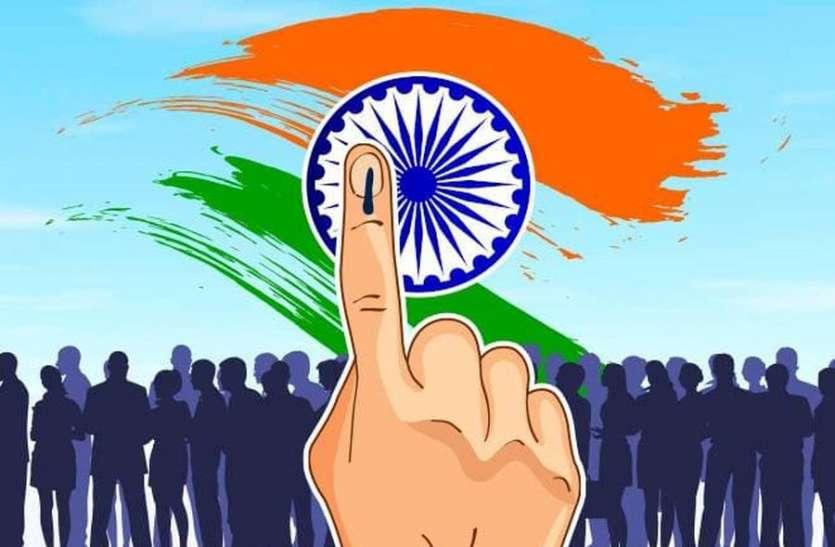 कर्नाटक में महंगा हुआ चुनाव,  लोकसभा चुनाव पर 500 करोड़ रुपए खर्च