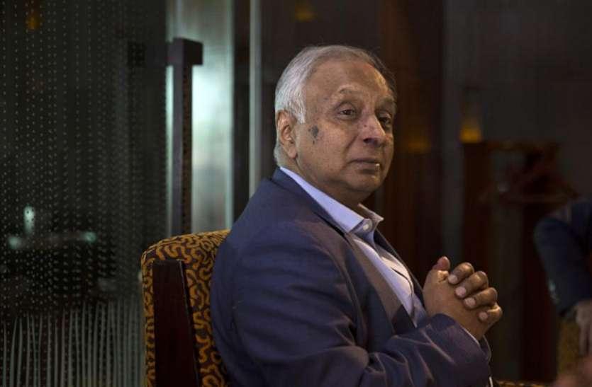 IndiGo के CEO ने मानी आपसी मतभेद की बात, कहा - इससे कंपनी की रणनीति पर कोर्इ असर नहीं