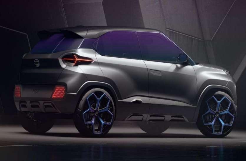 TATA लॉन्च करेगा ये 4 धाकड़ SUV, कम प्राइज में मिलेंगे लग्जरी फीचर्स