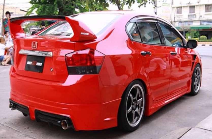 Honda की इन जबरदस्त कारों पर मिल रहा 2 लाख का बंपर डिस्काउंट, बस कुछ दिनों का है मौक़ा