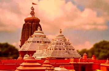 हिन्दुस्तान का एक ऐसा मंदिर जहां नहीं की जाती भगवान की पूजा