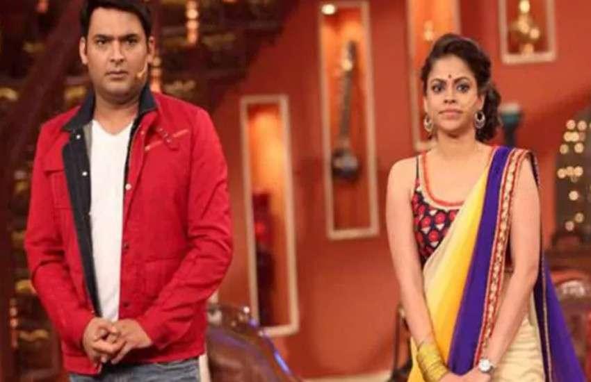 kapil-sharma-on-screen-wife-sumona-supported-hina-khan