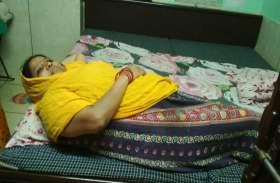 जोधपुर में खराब पानी से 50 जनों को पहले पेट दर्द था, अब vomiting diarrhea की शिकायत