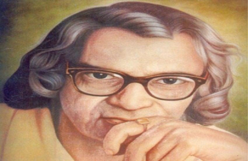 सुमित्रानंदन पंत ऐसे बने महान कवि, जानिए उनके जीवन की खास बातें