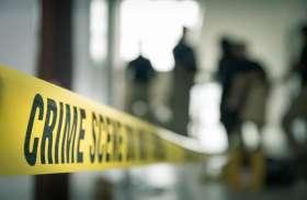 ब्राजील: बदमाशों ने की बार में ताबड़तोड़ फायरिंग, 11 लोगों की मौत