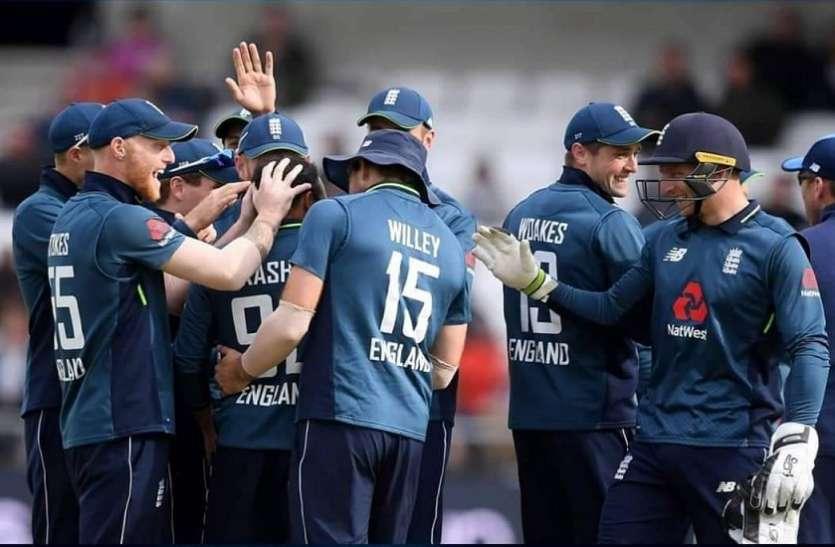 विश्व कप 2019: पीटरसन ने इंग्लैंड क्रिकेट टीम की कायापलट का श्रेय दिया मोर्गन को