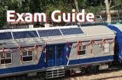 Exam Guide: इस मॉक टेस्ट से चेक करें अपनी प्रतियोगी परीक्षा की तैयारी