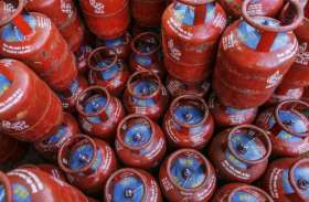 IOCL ने दी जानकारी, तेल कंपनियों को 12 महीनों से नहीं मिला LPG सब्सिडी का पैसा