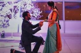 टीम इंडिया के टेस्ट क्रिकेटर हनुमा विहारी ने की शादी, प्रीति राय के साथ लिए सात फेरे