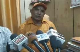 प्रज्ञा ठाकुर के समर्थन में उतरा ये हिंदू संगठन, सरकार से गोडसे को भारत रत्न देने की मांग, देखें वीडियो-