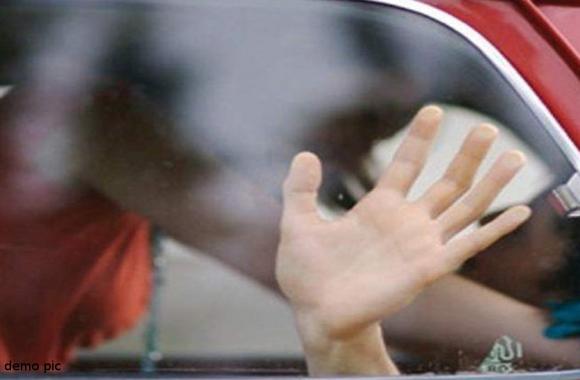 भिवानी की छात्रा का शिमला में चलती कार में गैंगरेप