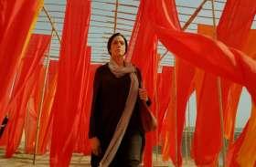 'Mom' China Box Office Collection: श्रीदेवी की फिल्म 'मॅाम' ने चाइना में मचाया तहलका, कमाए इतने करोड़