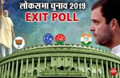 लोकसभा चुनाव: भारत में कसौटी पर कितने खरे उतरते हैं एग्जिट पोल?