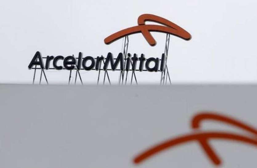 Arcelormittal ने standard chartered के दावे का किया खंडन, कहा- हम Essar Steel को 42 हजार करोड़ रुपए नकदी में दे रहे