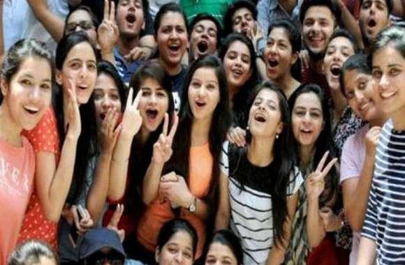 हरियाणा ओपन 12वीं व 10वीं का परीक्षा परिणाम घोषित
