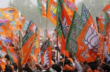 हरियाणा: भाजपा में सत्ता और संगठन का होगा रिव्यू, चुनाव में काम नहीं करने वाले चेहरों की होगी छुट्टी