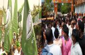 एग्जिट पोल के बाद ओडिशा का सूरते हाल, राज्य में सरकार गठन पर बीजेडी व बीजेपी के परस्परविरोधी दावे