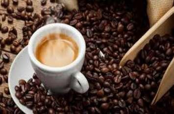 इस कैफे में मिलती है दुनिया की सबसे महंगी कॉफी, कीमत जान हो जाएंगे हैरान!