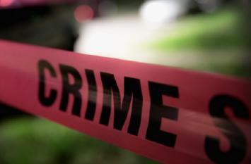 सनकी पिता ने दो मासूम बच्चों को किरोसिन छिड़ककर आग लगाई, एक की मौत, दूसरा गंभीर