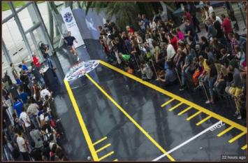 अमरीका के इस लड़के ने कागज का हवाई जहाज उड़ाकर जीती विश्व चैंपियनशिप, जानें पूरी कहानी
