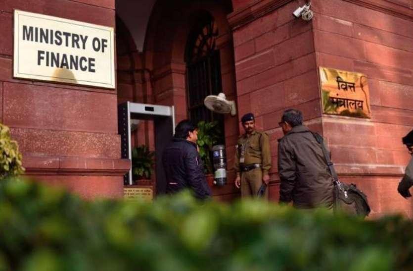 सरकार की 656 करोड़ रुपए की पूंजी के बदले शेयर जारी करेगा एएआई, वित्त मंत्रालय ने दिया आदेश