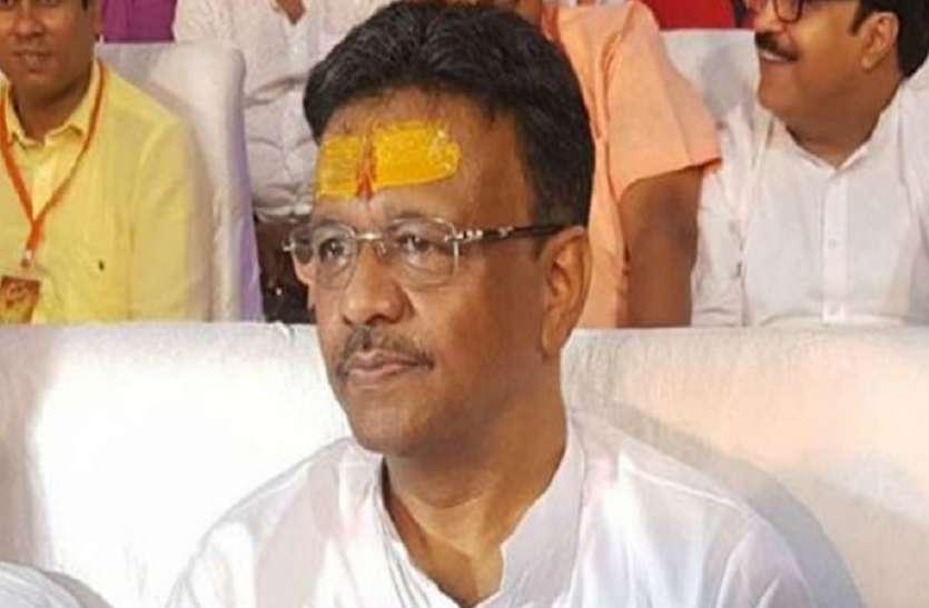 पश्चिम बंगाल: अब ब्राह्मणों को लुभाने में जुटी ममता सरकार, भत्ता देने की घोषणा की