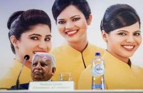 जेट एयरवेज को फिर से उड़ान भरने में ब्रिटेन के ये दो अरबपति करेंगे मदद, भारत से है गहरा नाता