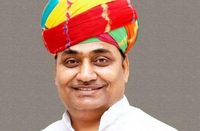 Education Session Rajasthan: राजस्थान में शिक्षकों और अभिभावकों के लिए बड़ी खुशखबरी