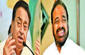 संकट में Congress सरकार: भाजपा ने कहा विशेष सत्र बुलाया जाए, सीएम कमलनाथ ने कहा शक्ति परीक्षण को हम तैयार