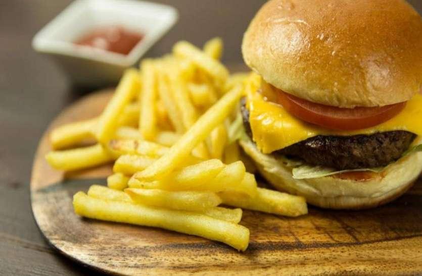McDonald ने बिगाड़ा लोगों का स्वाद, मेन्यू से गायब हुआ MacAloo और ग्रिल्ड चिकन रैप