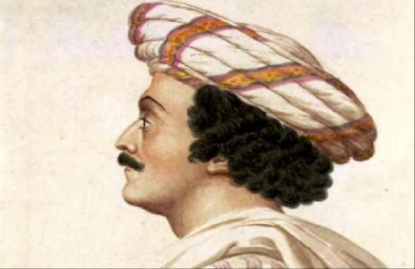 घर में हुई इस घटना ने बदल दी राजा राम मोहन राय की जिंदगी, समाज सुधारक बनकर कई कुप्रथाओं के खिलाफ उठाई आवाज़