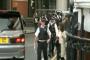 VIDEO: इक्वाडोर दूतावास से जूलियन असांज के सामान को पुलिस ने किया जब्त