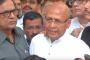 बुधवार को चुनाव आयोग विपक्षी नेताओं से करेगा मुलाकात:अभिषेक सिंघवी, देंखे VIDEO