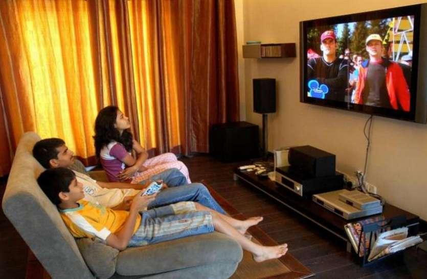 TRAI जारी करने जा रही नया नियम, जल्द ही सस्ता होगा टीवी देखना