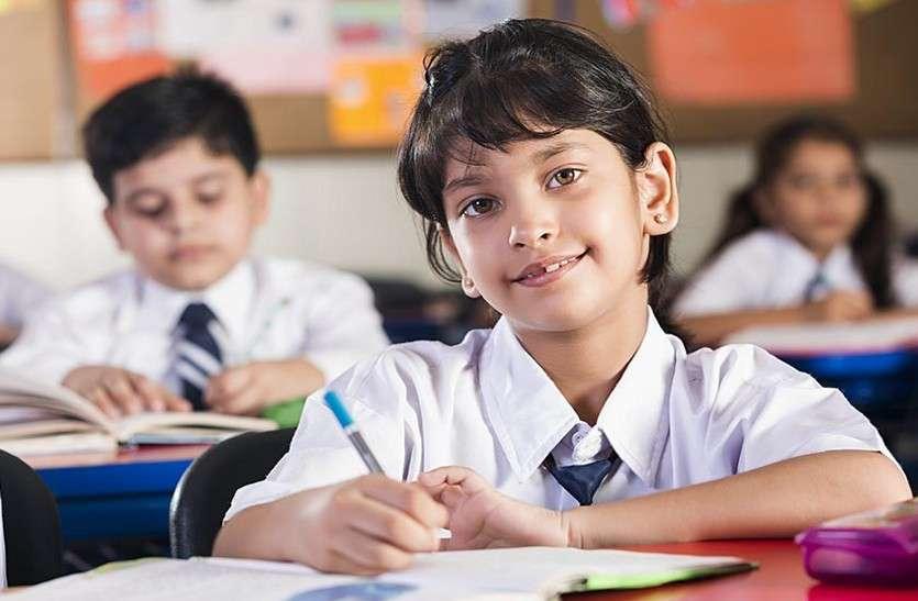 पालकों की गुहार पर सख्त हुआ CBSE, बिना मान्यता 8वीं तक पढ़ाई कराने वाले 136 स्कूलों को थमाया नोटिस