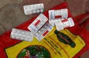 बीकानेर में बढ़ रहा नशे का अवैध कारोबार, पंजाब से लोग खरीदने आ रहे नशा