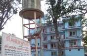 410 नल जल योजना भी नहीं बुझा पा रहे ग्रामीणों की प्यास