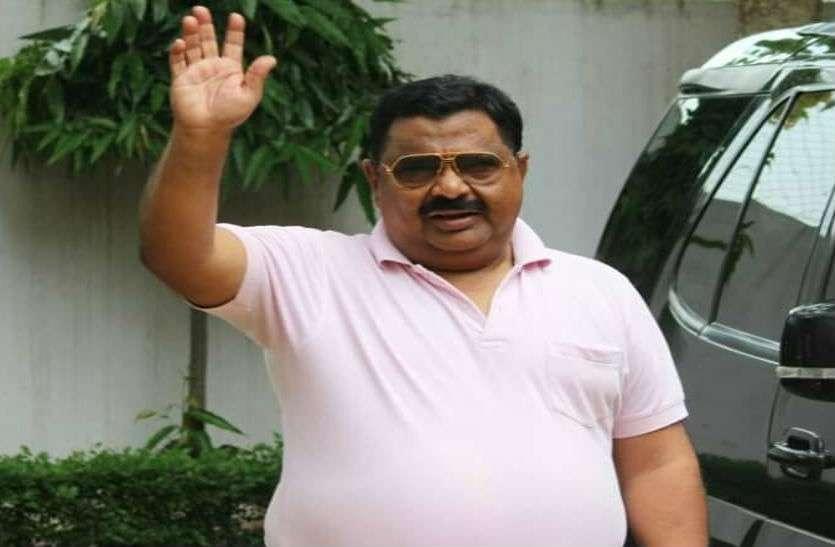 निर्दलीय विधायक डंके की चोट पर कर रहे दावा, मैं कमलनाथ सरकार में बनूंगा मंत्री, सीएम ने किया है मुझसे वादा