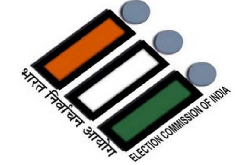 Live : यूपी में 80 लोकसभा सीटों के परिणामों की सुबह 7 बजे से होगी मतगणना