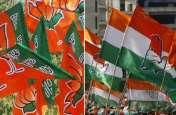 एग्जिट पोल सही साबित हुए तो प्रदेश में टूटेगा सत्ता का ट्रेंड