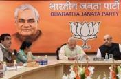 भाजपा के लिए बुरी खबर: 2014 में जिन सीटों पर भाजपा ने किया था क्लीन स्वीप, अबकी बार है क्लीन बोल्ड के आसार