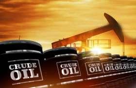 नरेंद्र मोदी के दोबारा पीएम बनने के संकेतों के बीच, सऊदी अरब का आया अहम बयान, कम हो जाएंगी पेट्रोल और डीजल की कीमत