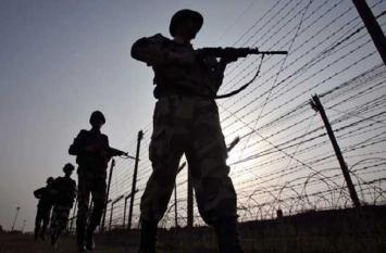 कश्मीर: मेंढर IED ब्लास्ट पर आया रक्षा मंत्रालय का बयान, बताई ट्रेनिंग से जुड़ी घटना