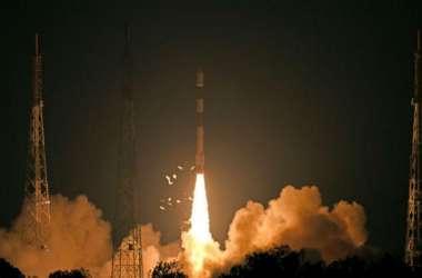 RISAT-2B लॉन्च : जानिए क्या हैं इस सैटेलाइट की खास बातें
