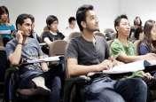 एम्स और पीईबी का टेस्ट एक ही दिन, विद्यार्थी असमंजस में