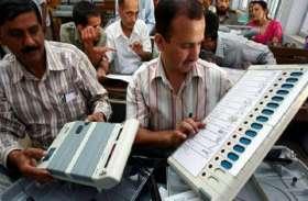 Exit poll के बाद EVM को लेकर मचे शोर का राज क्या है?