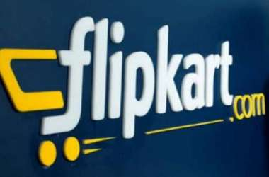 अब Flipkart की दुकान पर कीजिए शॉपिंग, ऑनलाइन के बाद अब ऑफलाइन कारोबार करेगी कंपनी